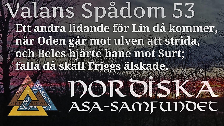 Valans-spadom-voluspa_vers53