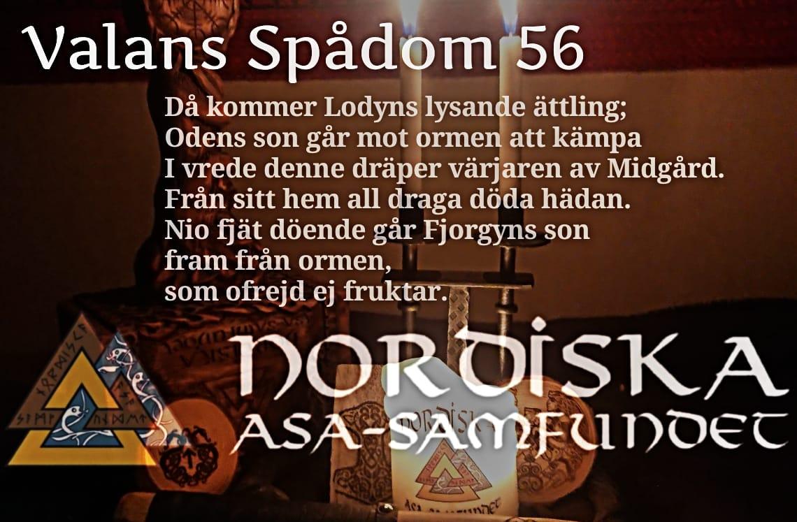 Valans-spadom-voluspa_vers56