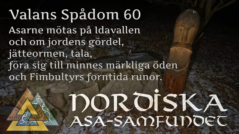 Valans-spadom-voluspa_vers60