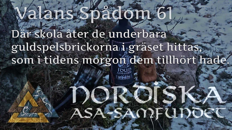 Valans-spadom-voluspa_vers61
