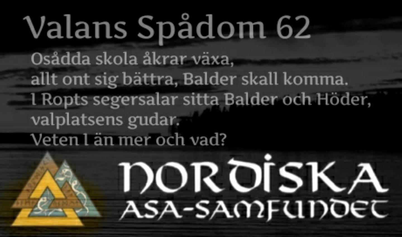Valans-spadom-voluspa_vers62