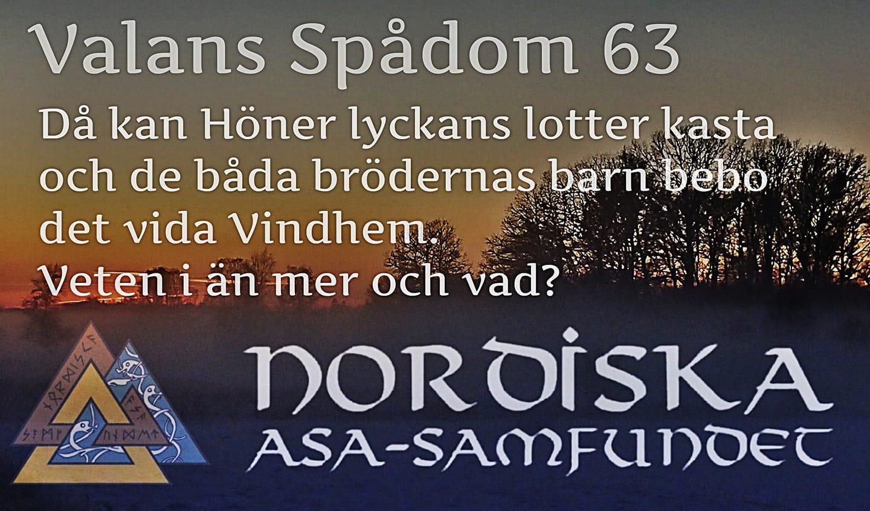 Valans-spadom-voluspa_vers63