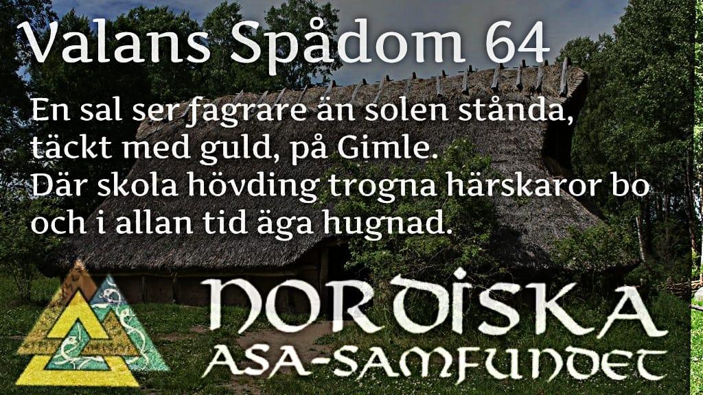 Valans-spadom-voluspa_vers64