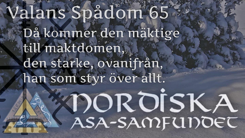Valans-spadom-voluspa_vers65