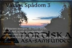 Valans-spadom-voluspa_vers03