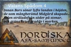 Valans-spadom-voluspa_vers04