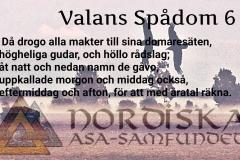 Valans-spadom-voluspa_vers06