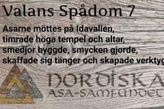 Valans-spadom-voluspa_vers07