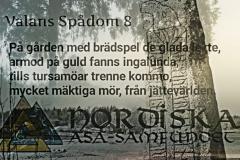 Valans-spadom-voluspa_vers08