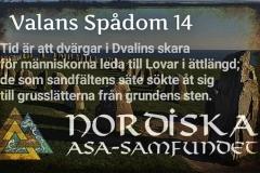 Valans-spadom-voluspa_vers14