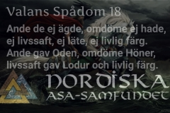 Valans-spadom-voluspa_vers18