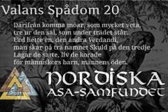Valans-spadom-voluspa_vers20