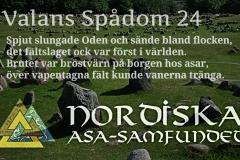 Valans-spadom-voluspa_vers24