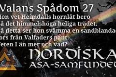 Valans-spadom-voluspa_vers27