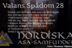 Valans-spadom-voluspa_vers28