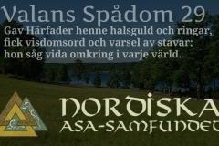 Valans-spadom-voluspa_vers29