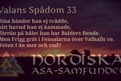 Valans-spadom-voluspa_vers33
