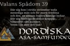 Valans-spadom-voluspa_vers39