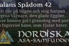 Valans-spadom-voluspa_vers42
