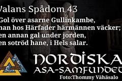 Valans-spadom-voluspa_vers43