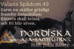 Valans-spadom-voluspa_vers49