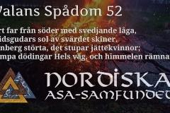 Valans-spadom-voluspa_vers52
