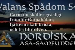Valans-spadom-voluspa_vers54