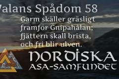 Valans-spadom-voluspa_vers58