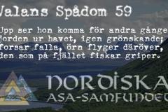 Valans-spadom-voluspa_vers59