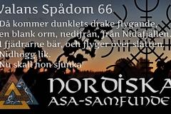 Valans-spadom-voluspa_vers66