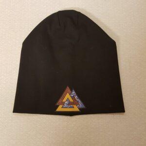 Mössa med NAS Logo