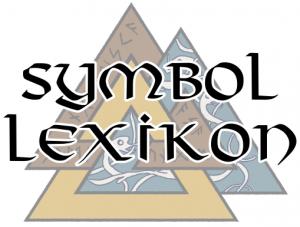 Symbollexikon