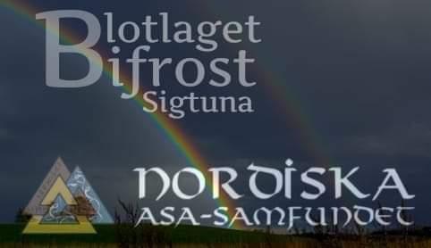 Blotlaget Bifrost Sigtuna