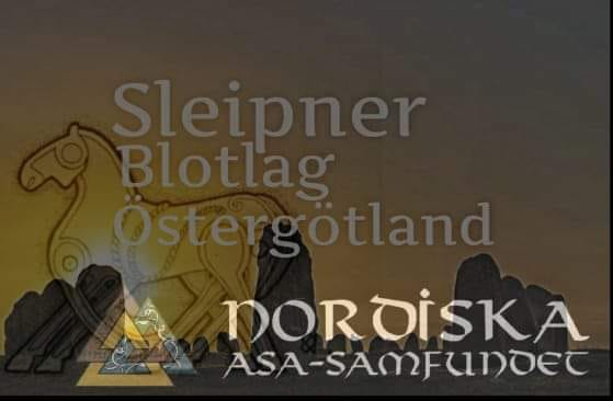 Blotlag Sleipner, Östergötland