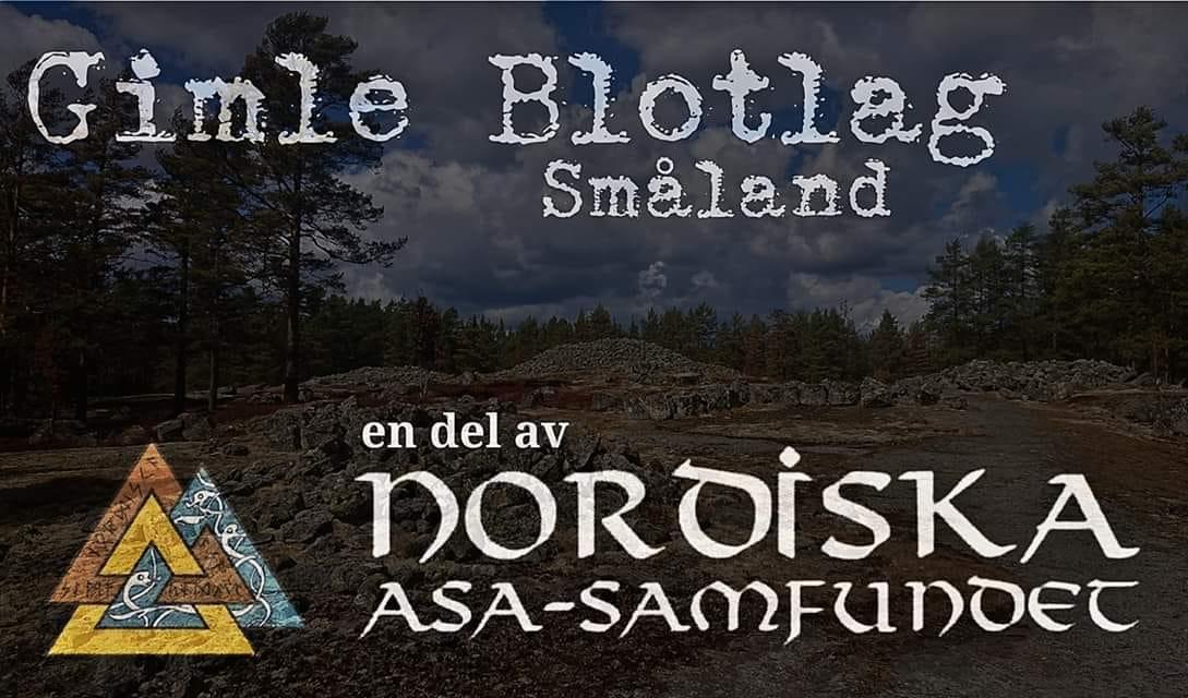 Gimle Blotlag, Småland