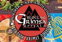 Blotlag Grimsa Uppsala